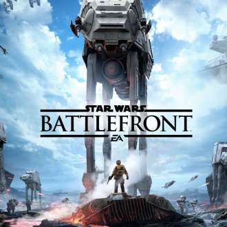 2848833-2848826-star+wars+battlefront+key+art