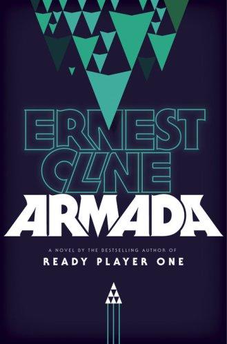 Armada-Cover.jpg