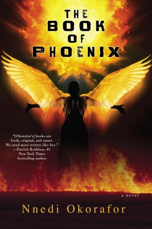 The-Book-of-Phoenix