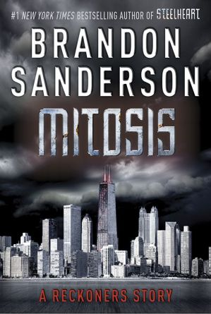 Mitosis_cover.jpg