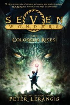seven_wonders_colossus_rises.jpg