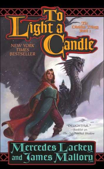To-Light-a-Candle-Mercedes-Lackey