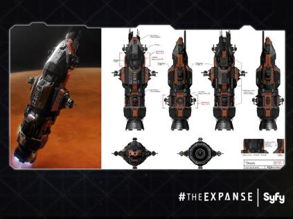 TheExpanse_gallery_ConceptArt_14