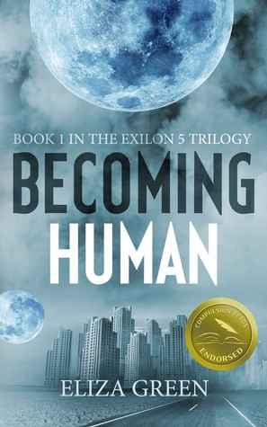 becominghuman