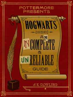 hogwarts-guide