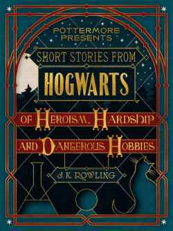 Hogwarts Heroes.jpg