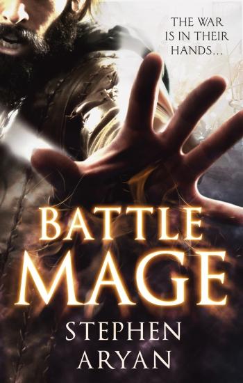 battlemage.jpg