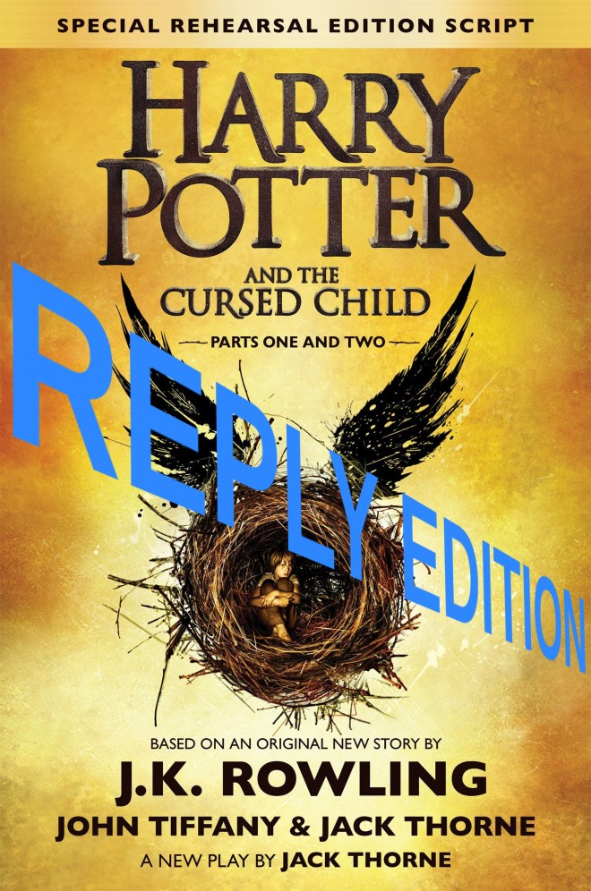 harry_potter_and_the_cursed_child_special_rehearsal_edition_book_cover2