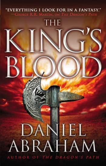 kingsblood