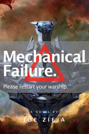 mechanical-failure