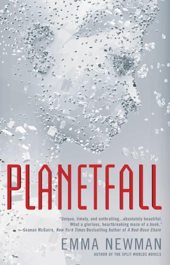 Planetfall.jpg