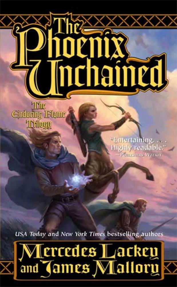 Amazon.com: For Whom The Spell Tolls, A Fantasy Romance
