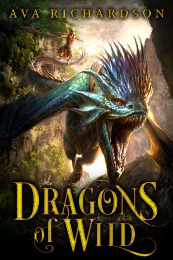 dragonsofwild
