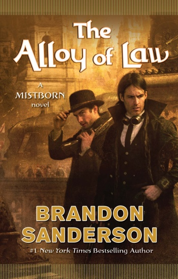 the-alloy-of-law-by-brandon-sanderson