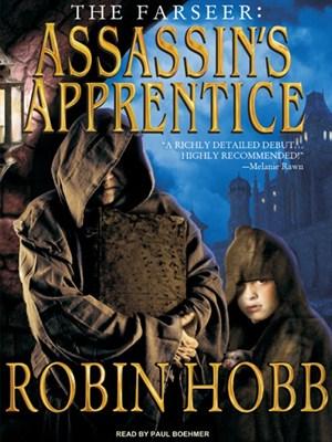 the-assassins-apprentice