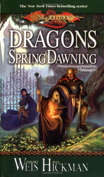 dragonsofspringdawning