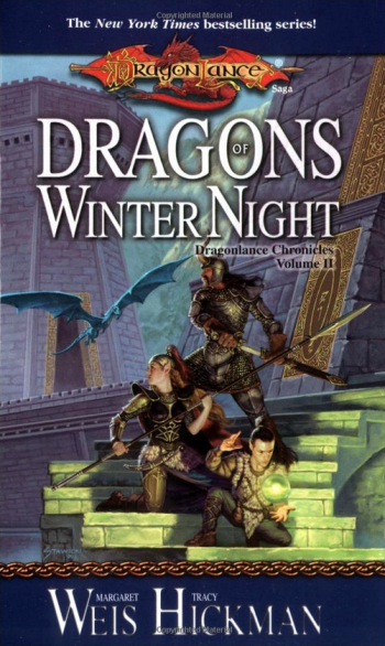 dragonsofwinternight