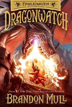 dragonwatchfb