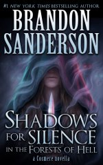 shadowsforsilence