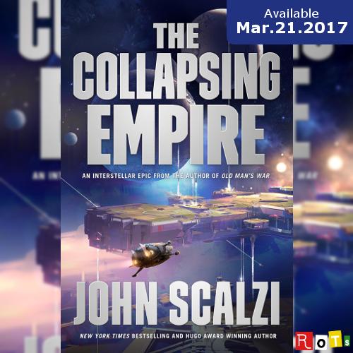 collapsingempireannounce