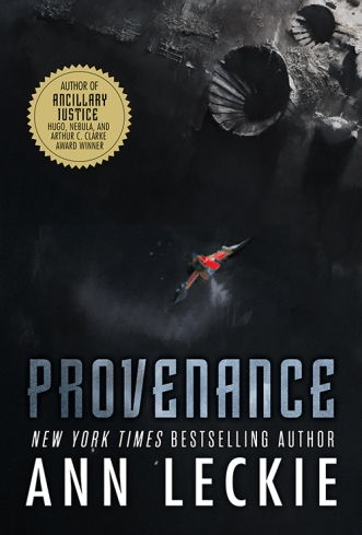 Leckie_Provenance-HC
