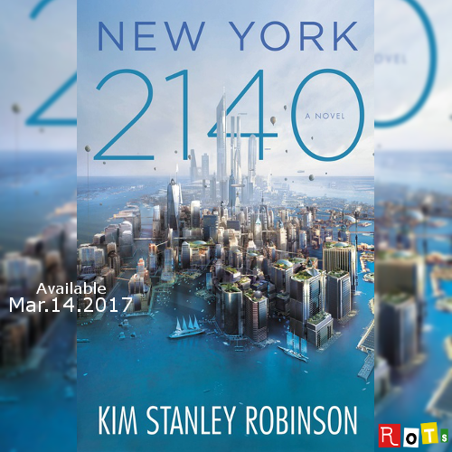 newyork2140announce.png