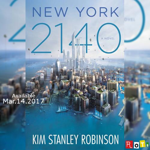 newyork2140announce.png