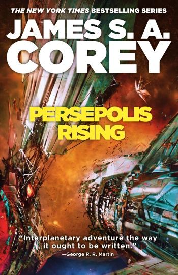 persepolis-rising