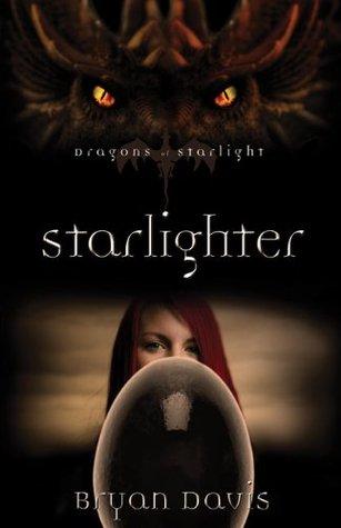 starlighter