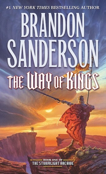 way-of-kings-cover