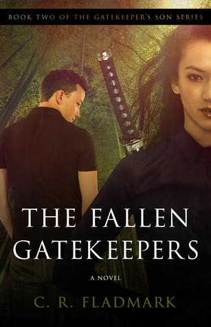 thefallengatekeepers