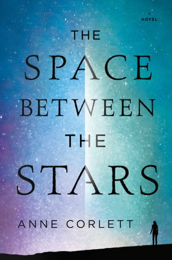 spacebetweenthestars