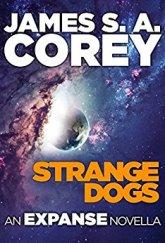 strangedogs