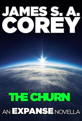 The_Churn.jpg