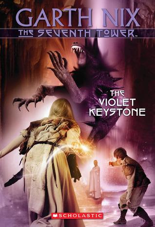 violetkeystone