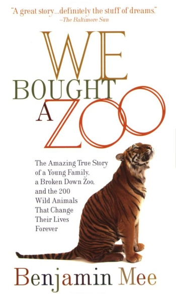 we_bought_a_zoo_book_cover