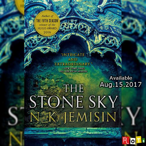 StoneSkyAnnouncement