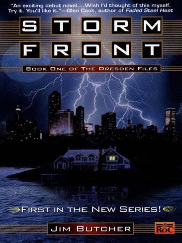 DF01-StormFront-2000