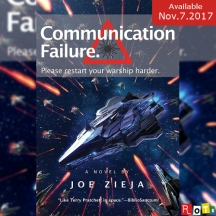communicationfailureannounce