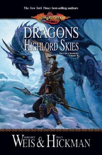 dragonsofthehighlordskies