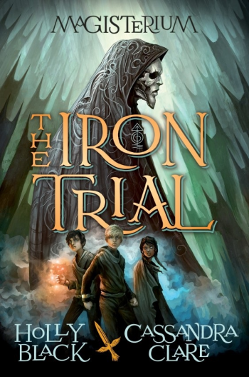 TheIronTrial.png