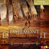 DeadhouseLandingannounce