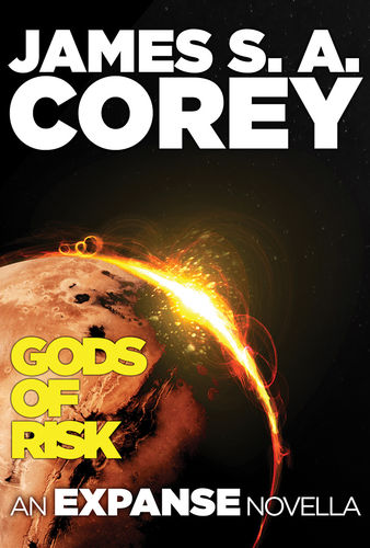 Gods_of_Risk