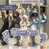 whitesands2announce