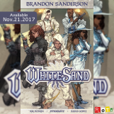 whitesands2announce