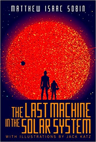 thelastmachineinthesolarsystem