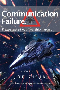 communicationfailure