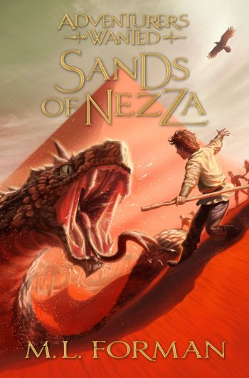 sandsofnezza.jpg