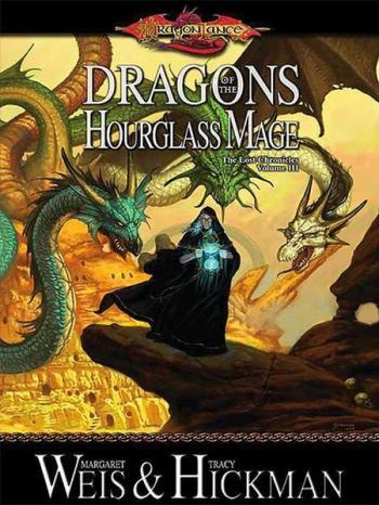 dragonsofthehourglassmage.jpg