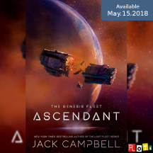 ascendantannouncement